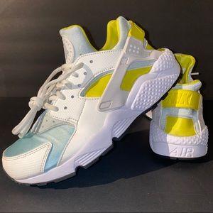 Nike | Huaraches